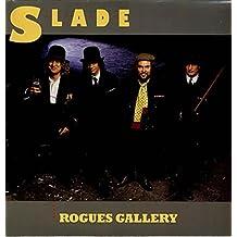 Rogues gallery [Vinyl LP]