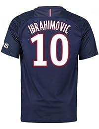 466b3b2eb3fb7 Amazon.es  camiseta futbol americano - Nike  Ropa