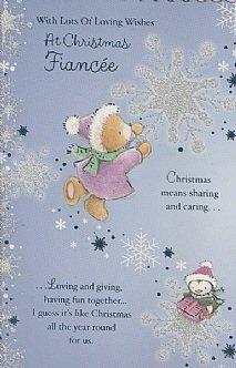 con-un-sacco-di-loving-wishes-at-christmas-fiancee