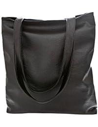 c303b92c87e04 Suchergebnis auf Amazon.de für  weiße handtaschen - Handtaschen ...