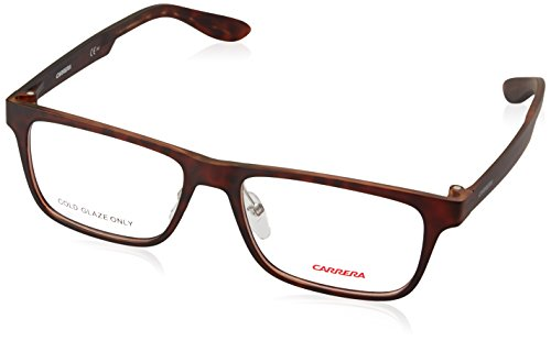 Carrera Brille (CA5539 DWJ 52)