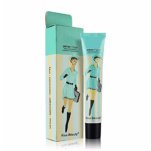 Kiss Beauty the Pore Fessional Primer Base 58283