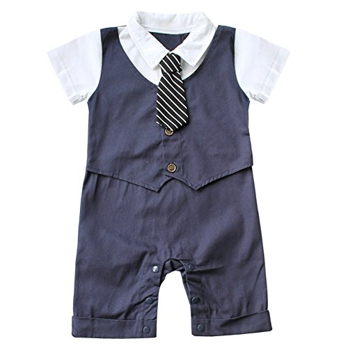 yizyif-infant-toddler-boy-baby-bowknot-gentleman-romper-jumpsuit-outfit-clothes-3-6-months-z-navy-bl