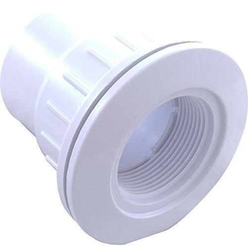 custom-25523-500-100-15de-fibra-de-vidrio-con-junta-de-montaje-slipwall