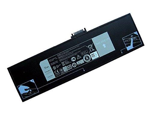 BPX Laptop Battery HXFHF(7.4V 36Wh) for Dell Venue 11 Pro (7130) Tablet VJF0X V11P7130