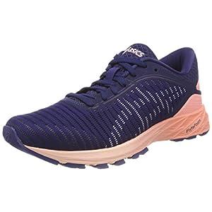 41Yu%2B1 uD4L. SS300  - ASICS Women's Dynaflyte 2 Running Shoes