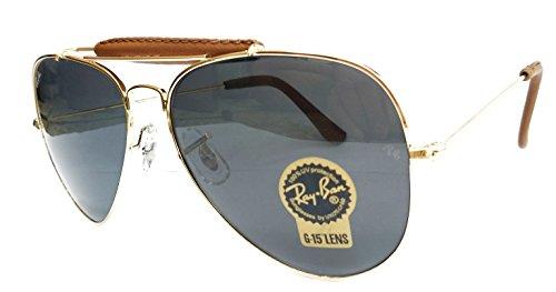 Rayban aviator sunglasses replica