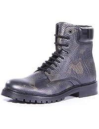 Hugo Boss Explore_Halb_grprcm Hombres Zapatos