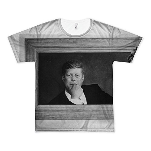 t-shirt-with-jamie-wyeths-realistic-painting-of-john-f-kennedy