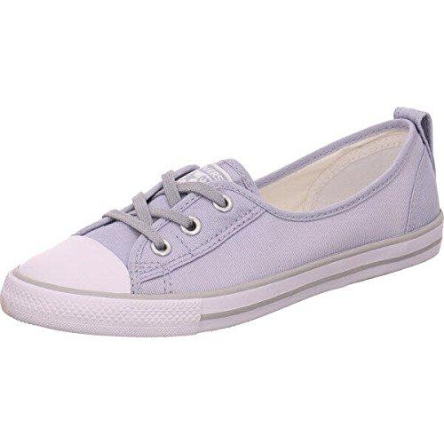 converse-damen-sneaker-39-eu