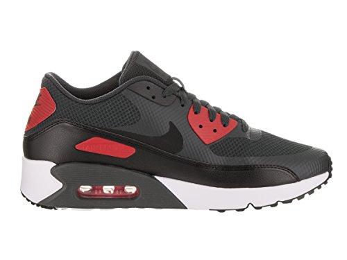 Turnschuhe Max 2 Braun 0 Nike 90 Air Ultra Herren Essential RPEE14nq8