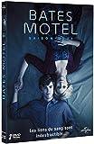 Bates Motel - Saison 2 [Import italien]