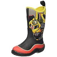 Muck Boots Unisex Kids