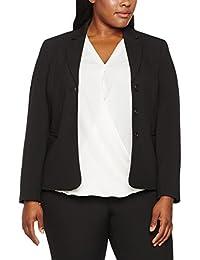 Suchergebnis auf Amazon.de für  52 - Kostüme   Blazer   Damen ... 2e4af4b453