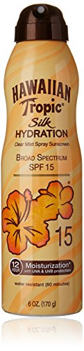 hawaiian-tropic-silk-hydration-continuous-spray-sunshine-tactile-spf-15-6-fl-oz-177-ml-protection-so