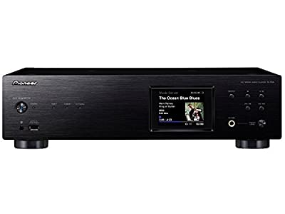 Pioneer n-70a in promozione - Polaris Audio Hi Fi