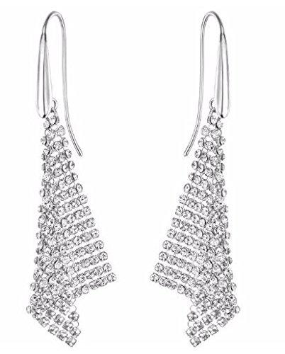 swarovski-donna-pendenti-a-forma-di-cristallo-trasparente-rodiato-5143068