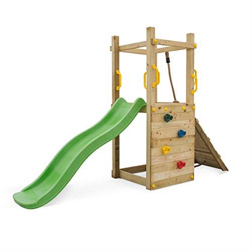 alices-garden-aire-de-jeux-grec-en-bois-avec-toboggan-corde-et-mur-desclade-en-pin-seche-autoclave