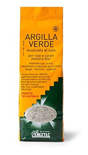 argital-argilla-verde-fine-2500-gr