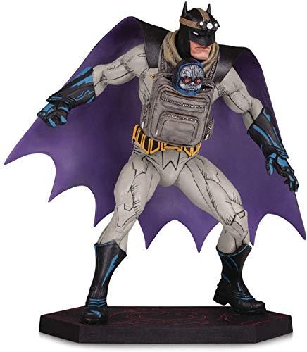 DC Comics Dark Nights: Metal Batman & Darkseid Baby
