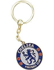 Chelsea FC - Porte-clé officiel