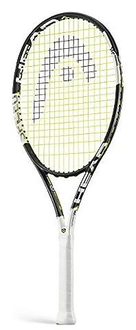 Head Graphene XT Speed (26) Junior Tennis Racquet by HEAD