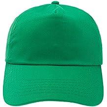 4sold Gorra de béisbol niños ...