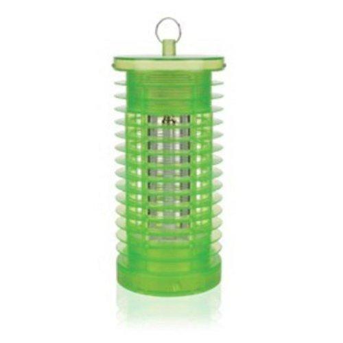 dcg-eltronic-za1311-insecticida-y-repele-insectos-anti-insectos-automtico-interior-verde-de-plstico-