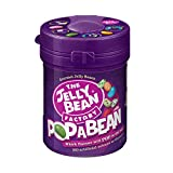 The Jelly Bean Factory Pop a Bean 100 g Dose | Gourmet Jelly Beans