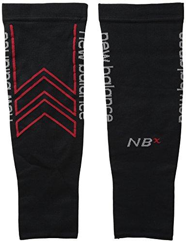 New Balance Unisexe Lot de 1 Sport Manches NBX Chaussettes