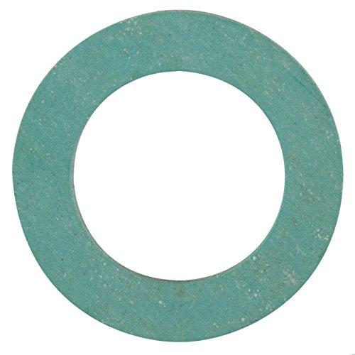 KS Tools joint d'étanchéité, Weichstoff, diamètre extérieur : 28 mm, diamètre intérieur 18 mm-lot de 25 430.2532