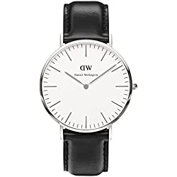 Daniel Wellington 0206DW-0405SET Armbanduhr - 0206DW-0405SET