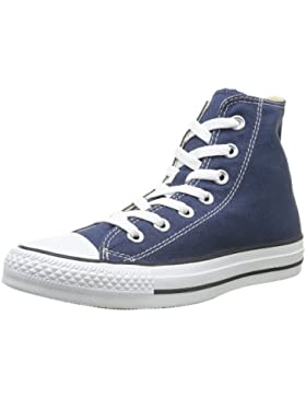 Converse Jungen Chuck Taylor All Star-Hi-Navy High-Top