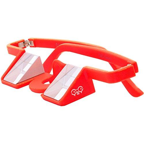 Y&Y Plasfun Sicherungsbrille Klettern