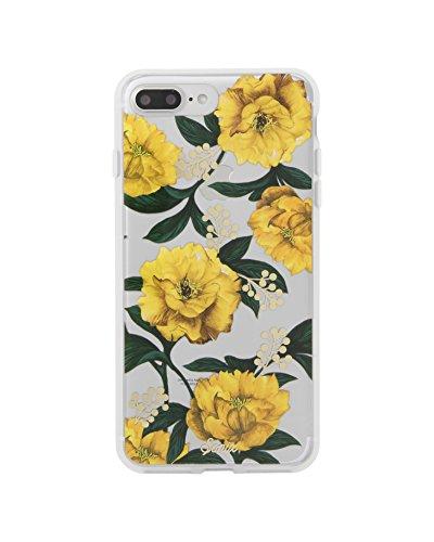 Sonix téléphone portable Coque pour iPhone 7Plus 14cm coquelicot