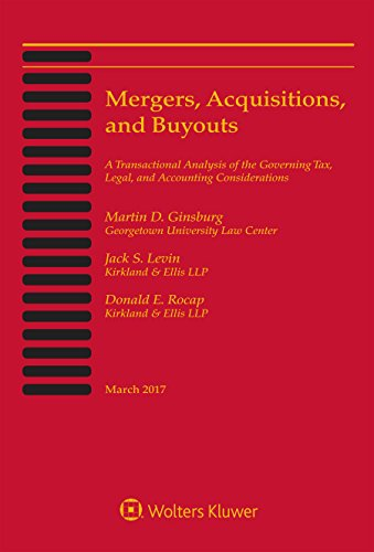 mergers-acquisitions-and-buyouts-march-2017-five-volume-print-set