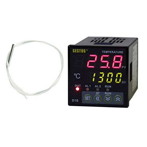 inkbird-220v-dual-digital-pid-temperature-controller-2-omron-relay-output-itc-100vh-with-pt100-tempe
