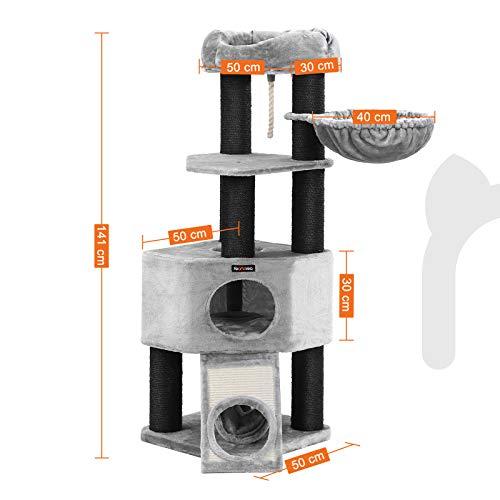 60-90cm//23mm Ng//Naranja Trixie Arn/és Confort Fusion L