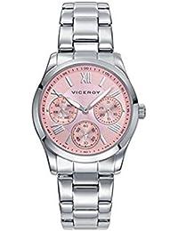 Reloj Viceroy para Mujer 42212-73