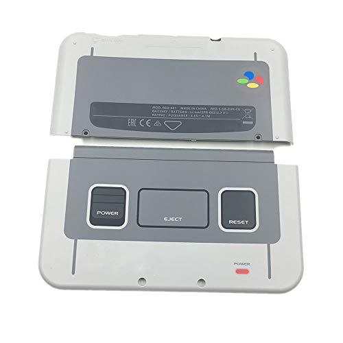 Schutzhülle für Nintendo New 3DS XL LL 2015, Limitierte Auflage