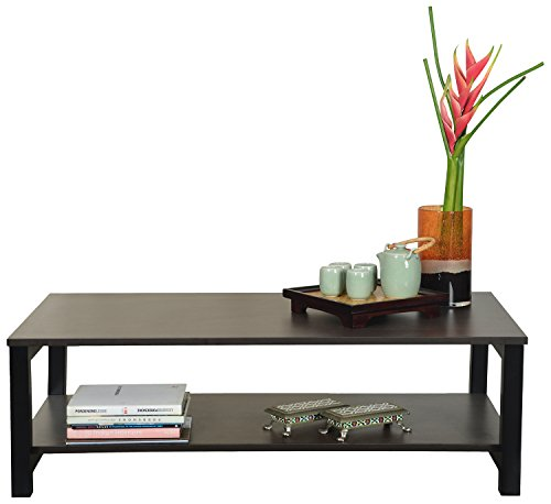 Forzza Patrick CoffeeTable