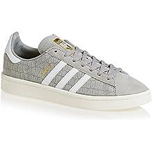buy popular 6babf bb00f adidas Campus W, Chaussures de Fitness Femme