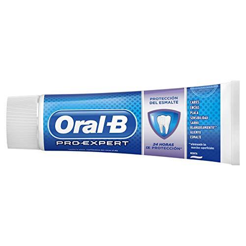 Oral-B Pro-Expert Dientes Fuertes Pasta Dentífrica
