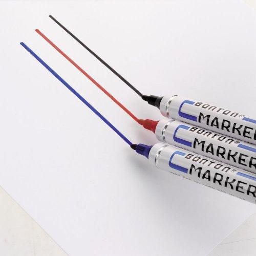 kwb-3-markierstifte-sortiert-3771-03