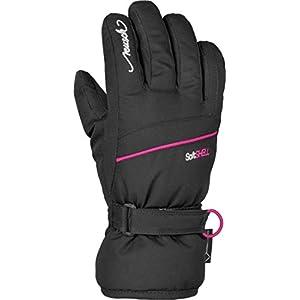 Reusch Mädchen Cita GTX Junior Handschuhe