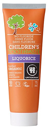 organic-childrens-toothpaste-75ml