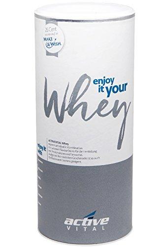 activevital-whey-proteine-de-petit-lait-pure-en-poudre-lactoserum-450g-gout-neutre-sans-gluten-soja-