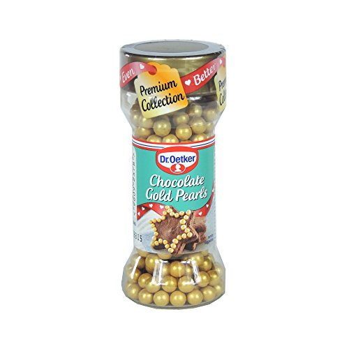 dr-oetker-edible-decorations-sprinkles-chocolate-gold-pearls-52g-case-of-6