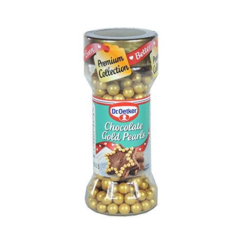 droetker-chocolate-gold-pearls-52g