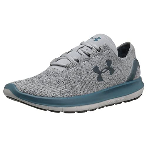 41YuQtmBUAL. SS500  - Under Armour Women's Speedform Slingride Tri Running Shoes
